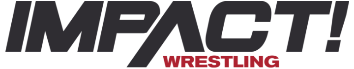 IMPACT! on AXS TV Results – March 31, 2020