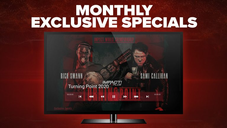 Monthly-Exclusive