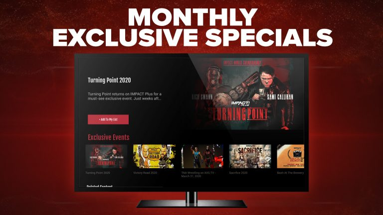 Monthly-Exclusives